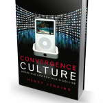 Convergance Culture